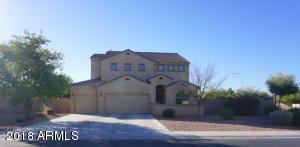 11065 E QUARTET Avenue, Mesa, AZ 85212