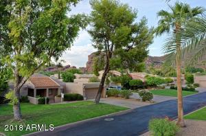 4450 E CAMELBACK Road, 10, Phoenix, AZ 85018