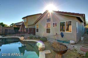 3204 E WICKIEUP Lane, Phoenix, AZ 85050