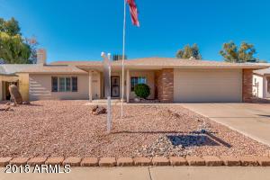 Property for sale at 11858 S Half Moon Drive, Phoenix,  Arizona 85044