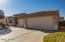 24030 N 76th Place, Scottsdale, AZ 85255
