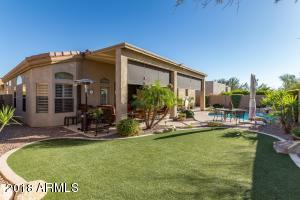 24030 N 76th Place, Scottsdale, AZ 85255
