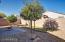20216 W DESERT BLOOM Street, Buckeye, AZ 85326