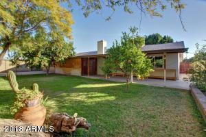 17030 N 42ND Avenue, Glendale, AZ 85308