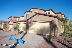 250 W QUEEN CREEK Road, 227, Chandler, AZ 85248
