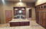 KITCHEN FROM GREAT ROOM