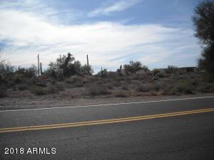 5889 S KINGS RANCH Road, 157, 156, 155, Gold Canyon, AZ 85118