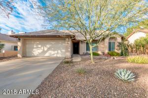 1202 W PIUTE Avenue, Phoenix, AZ 85027