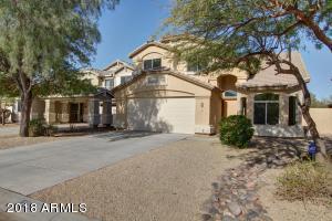 272 W LOVE Road, San Tan Valley, AZ 85143