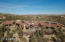 4665 W PHANTOM HILL Road, Prescott, AZ 86305