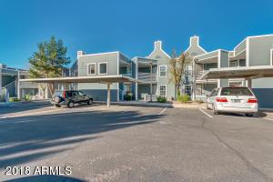 1505 N Center Street, 223, Mesa, AZ 85201