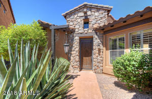 18380 N 92ND Street, Scottsdale, AZ 85255