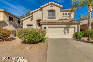 1474 E Sunrise  Way Gilbert, AZ 85296