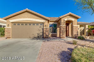 3664 W WHITE CANYON Road, Queen Creek, AZ 85142
