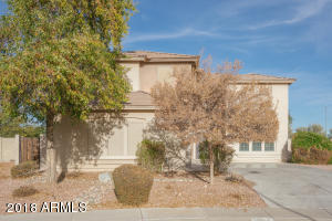14337 N 177TH Avenue, Surprise, AZ 85388