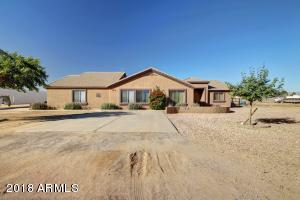 6816 N 171 Drive, Waddell, AZ 85355