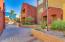 154 W 5TH Street, 255, Tempe, AZ 85281
