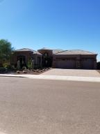 xxxx Lot 8 W Hawken Place, Chandler, AZ 85286