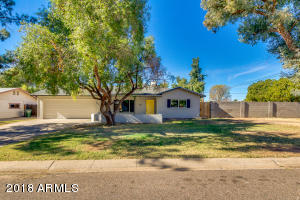3834 N 35TH Place, Phoenix, AZ 85018