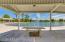 4240 E BRUCE Court, Gilbert, AZ 85234