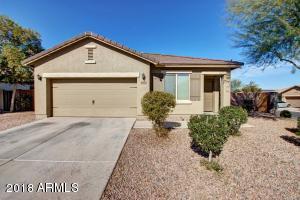 42400 W ARVADA Lane, Maricopa, AZ 85138
