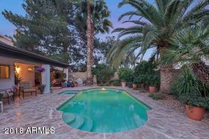 5829 E MARCONI Avenue, Scottsdale, AZ 85254