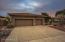 42222 N STONEMARK Drive, Anthem, AZ 85086