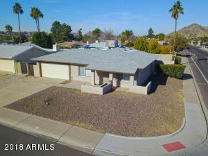 2346 E PARADISE Drive, Phoenix, AZ 85028