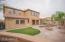 15309 W TURNEY Avenue, Goodyear, AZ 85395