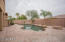 15309 W TURNEY Avenue, Goodyear, AZ 85395