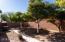 7408 E TURQUOISE Avenue, Scottsdale, AZ 85258