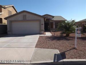 16101 N 159TH Drive, Surprise, AZ 85374