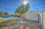 917 E LOYOLA Drive, Tempe, AZ 85282