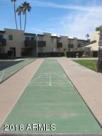 4610 N 68 Street, 476, Scottsdale, AZ 85251