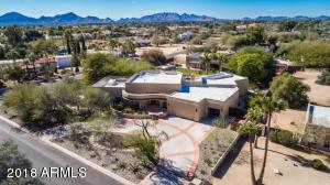 11802 N 74TH Place, Scottsdale, AZ 85260
