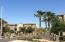 Gated community in the heart of Downtown Gilbert.