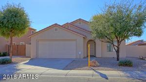 1953 E EBONY Place, Chandler, AZ 85286