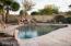 5143 N 42nd Place, Phoenix, AZ 85018