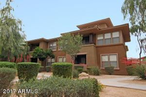 20100 N 78TH Place, 3207, Scottsdale, AZ 85255