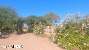 305 W SADDLE MOUNTAIN Road, -, Phoenix, AZ 85086
