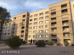 7940 E Camelback Road, 108, Scottsdale, AZ 85251