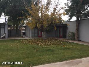 4206 N 38TH Street, 6, Phoenix, AZ 85018
