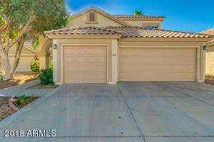 205 W LOS ARBOLES Drive, Tempe, AZ 85284
