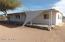2143 S IDAHO Road, Apache Junction, AZ 85119