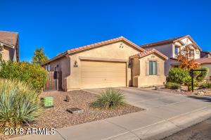 3712 E LONGHORN Street, San Tan Valley, AZ 85140