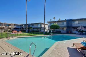 6815 E 2ND Street, 2, Scottsdale, AZ 85251