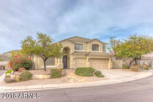 Property for sale at 356 E Briarwood Terrace, Phoenix,  Arizona 85048