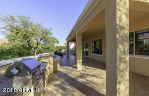 12928 W LA VINA Drive, Sun City West, AZ 85375