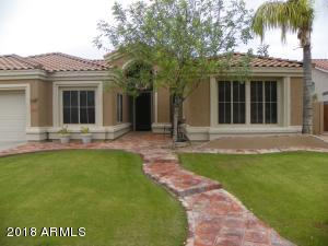 2906 E MELODY Lane, Gilbert, AZ 85234