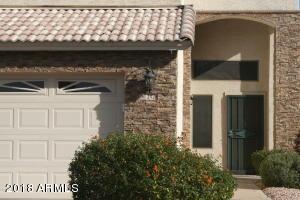2425 N 114TH Avenue, Avondale, AZ 85392